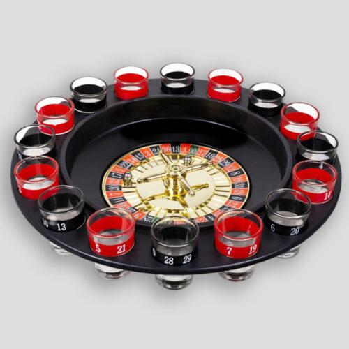 Festa Casino